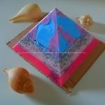 Veganite Pyramid 12 Excel 003 soywax minerals and metals